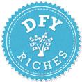 dfyriches-sml