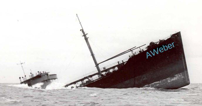 aweber_Sinking_Ship