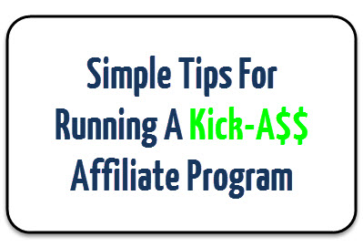kick-ass-aff-program