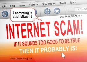 scammer_blog