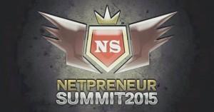 netpreneursummit2015