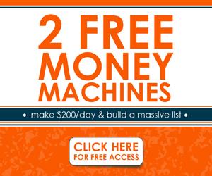 Free list building kits