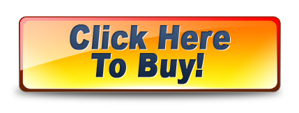 buy video traffic genie