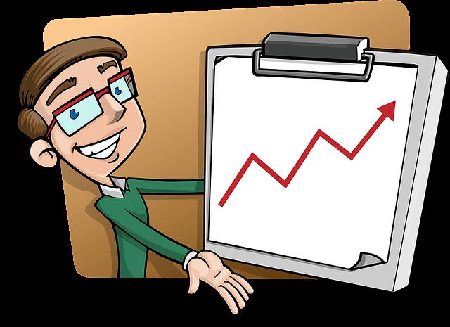 affiliate marketing basic steps
